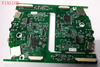 Electronic manufacturing service GPS boards
